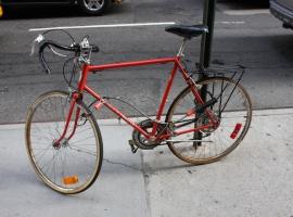 arx_3_newyork2_2010-b9938d95465366a0ee39b501f3b48625f270d147