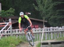 BikeNBeats_AMG_Rotwild_City_Eliminator_011