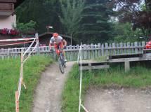 BikeNBeats_AMG_Rotwild_City_Eliminator_023