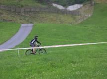 BikeNBeats_AMG_Rotwild_City_Eliminator_025