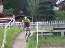 BikeNBeats_AMG_Rotwild_City_Eliminator_028
