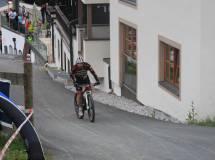 BikeNBeats_AMG_Rotwild_City_Eliminator_030