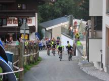 BikeNBeats_AMG_Rotwild_City_Eliminator_031