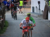 BikeNBeats_AMG_Rotwild_City_Eliminator_033