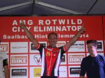BikeNBeats_AMG_Rotwild_City_Eliminator_046