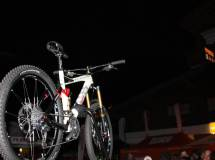 BikeNBeats_AMG_Rotwild_City_Eliminator_050