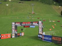 BikeNBeats_Dual_Slalom2014_001