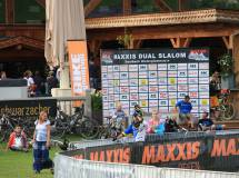 BikeNBeats_Dual_Slalom2014_005
