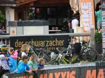 BikeNBeats_Dual_Slalom2014_006