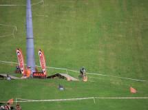 BikeNBeats_Dual_Slalom2014_008