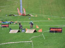 BikeNBeats_Dual_Slalom2014_011