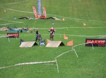 BikeNBeats_Dual_Slalom2014_012