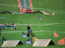 BikeNBeats_Dual_Slalom2014_013
