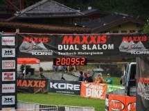 BikeNBeats_Dual_Slalom2014_015