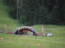 BikeNBeats_Dual_Slalom2014_019