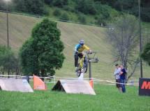 BikeNBeats_Dual_Slalom2014_020