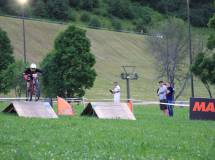 BikeNBeats_Dual_Slalom2014_021