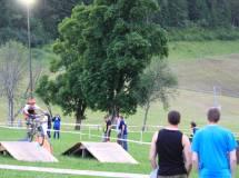 BikeNBeats_Dual_Slalom2014_022