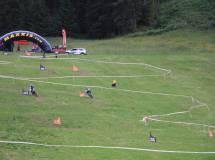 BikeNBeats_Dual_Slalom2014_030