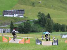 BikeNBeats_Dual_Slalom2014_034
