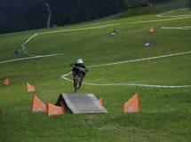 BikeNBeats_Dual_Slalom2014_052
