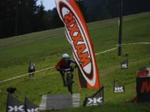 BikeNBeats_Dual_Slalom2014_053