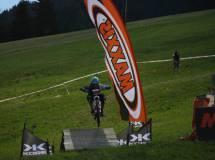 BikeNBeats_Dual_Slalom2014_054