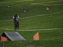 BikeNBeats_Dual_Slalom2014_056