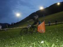 BikeNBeats_Dual_Slalom2014_060