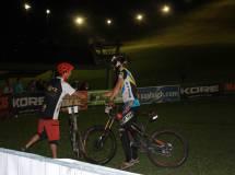 BikeNBeats_Dual_Slalom2014_070