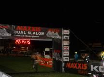 BikeNBeats_Dual_Slalom2014_074
