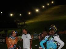 BikeNBeats_Dual_Slalom2014_077