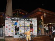 BikeNBeats_Dual_Slalom2014_086