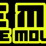 BikeMayhem Title And Icon