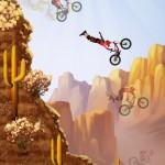 Bike Mayhem Screenshot 01
