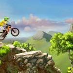 Bike Mayhem Screenshot 02