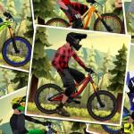 Bike Mayhem Screenshot 03