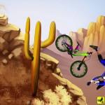 Bike Mayhem Screenshot 05