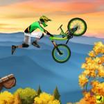 Bike Mayhem Screenshot 06