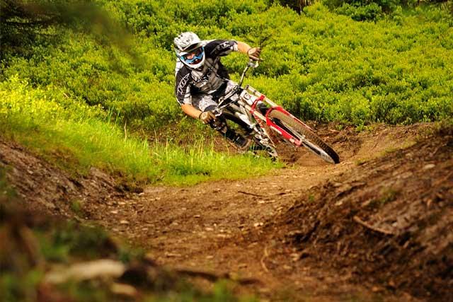 bikepark planai sliderfoto 2