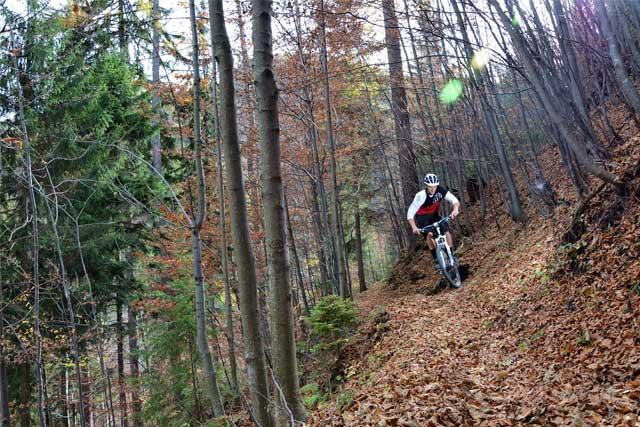 bikepark zauberg semmering sliderfoto 1