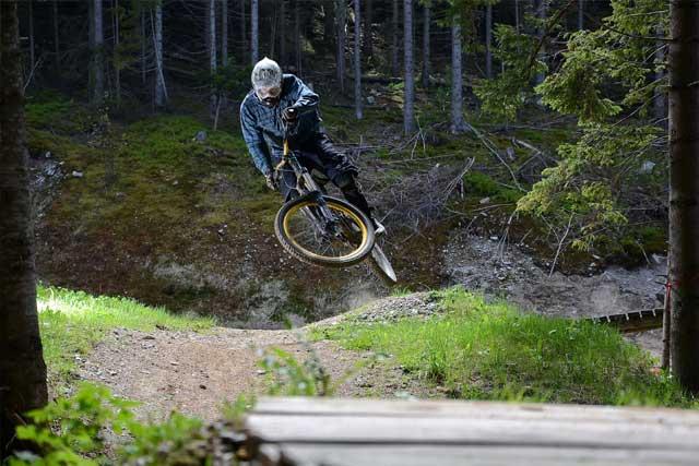 bikepark zauberg semmering sliderfoto 3