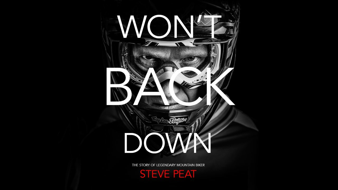 Won't Back Down