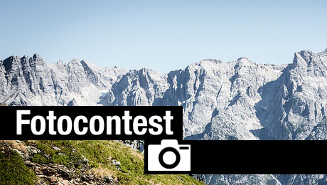 Xenofit Fotocontest Teaser