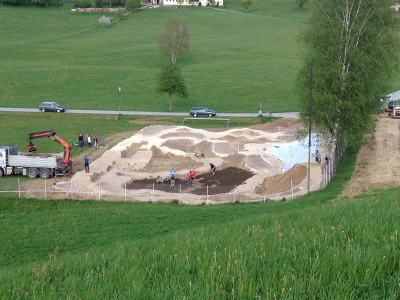 pumptrack grossraming gesamt
