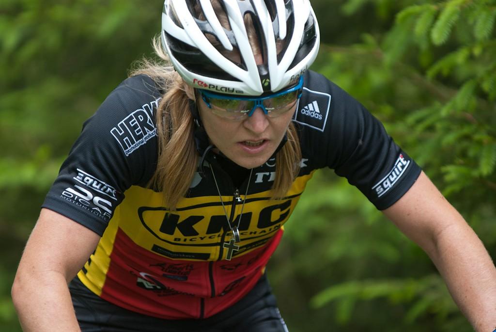 (c) Alpentour Trophy - Regina Stanger