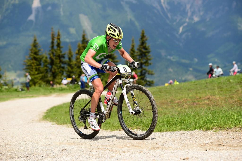Sportograf - (c) Alpentour Trophy