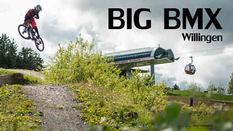 bigBMXTeaser