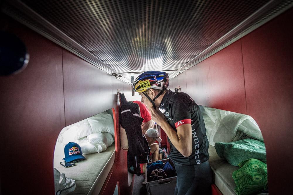 © Red Bull Contentpool | Lorenz Masser