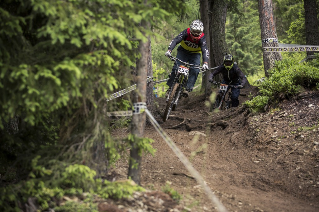 Gravity_Games__19-06-2015__IXS_Downhill_Cup__action__Roland_Haschka_ymm__041